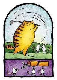 Catgolf2