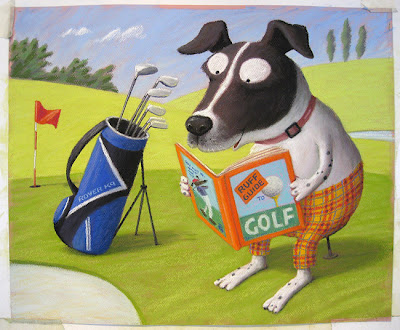 Doggolf2